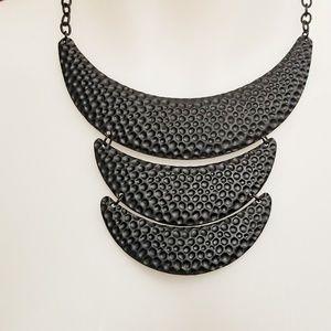 Jewelry - Boho Vintage Necklace